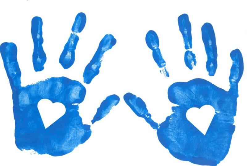 Little Hands Playschool